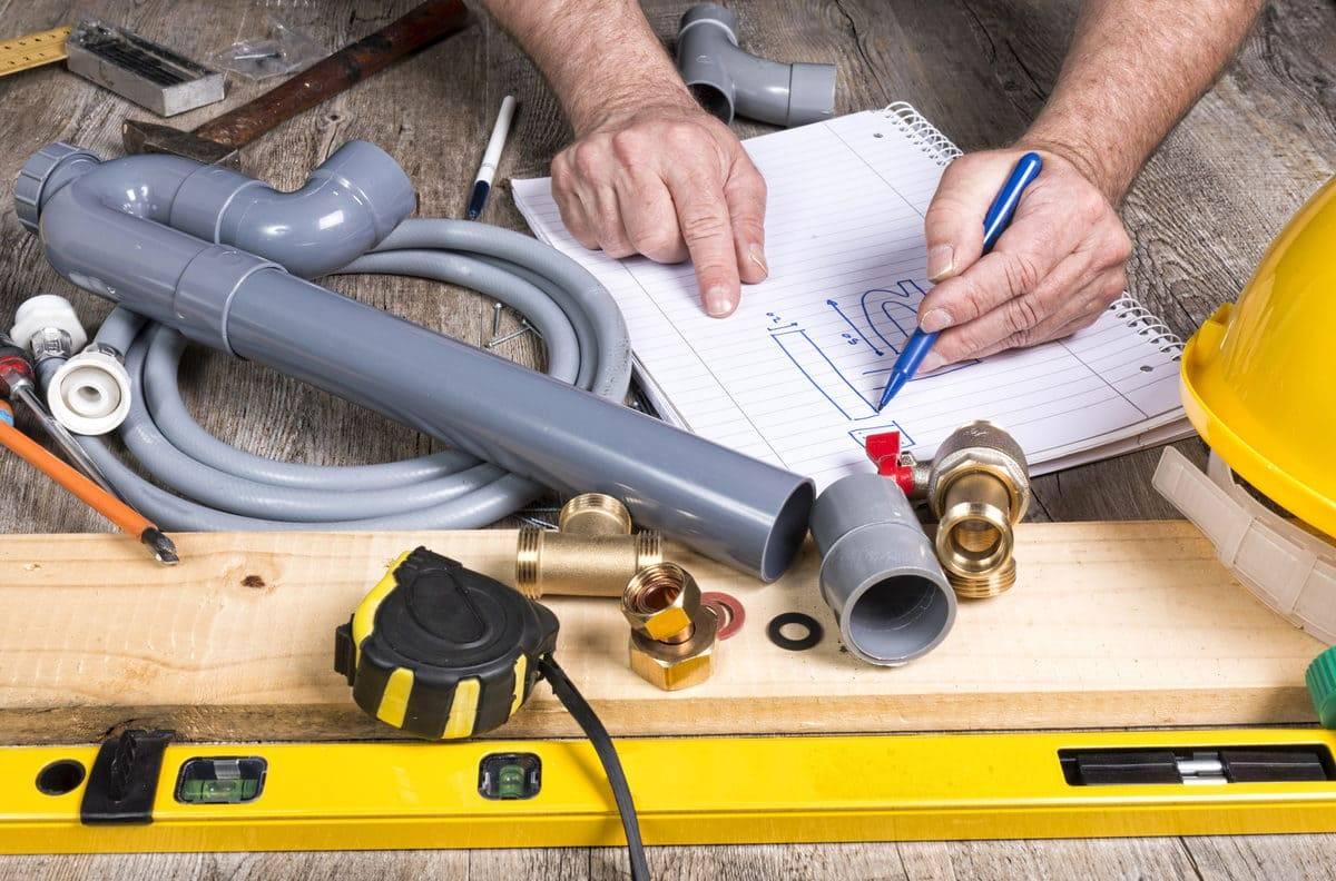 Правила замены газового котла на другой