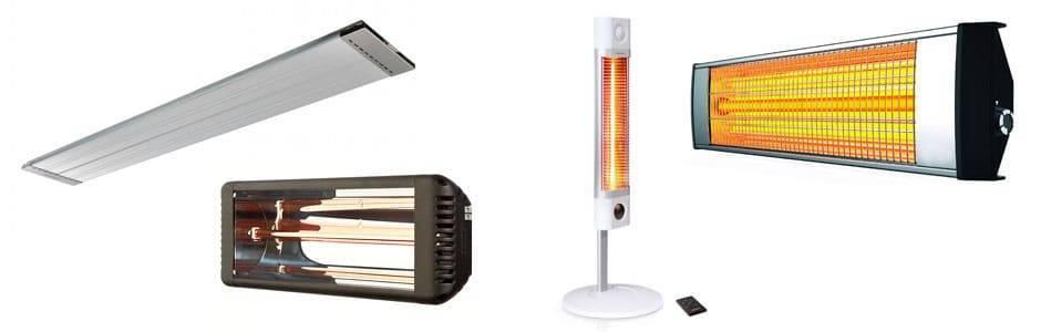 Экономичный электрообогреватель для дома