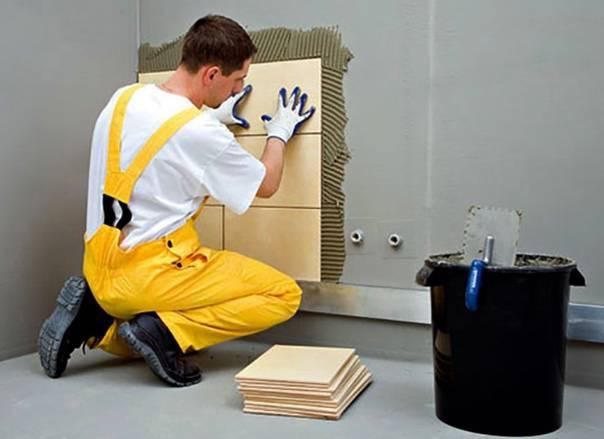 Откровения ремонтников. как нас обманывают при проведении отделочных работ