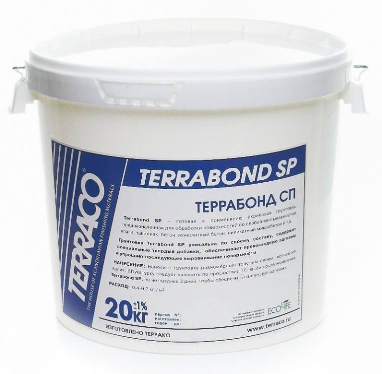 Грунтовка бетоноконтакт: технические характеристики, гост, применение инструкция, состав, под покраску