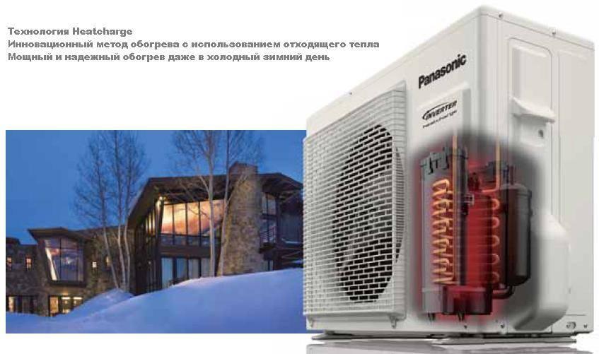 Не охлаждает кондиционер в квартире, а дует тёплым воздухом - 20 причин почему   рембыттех