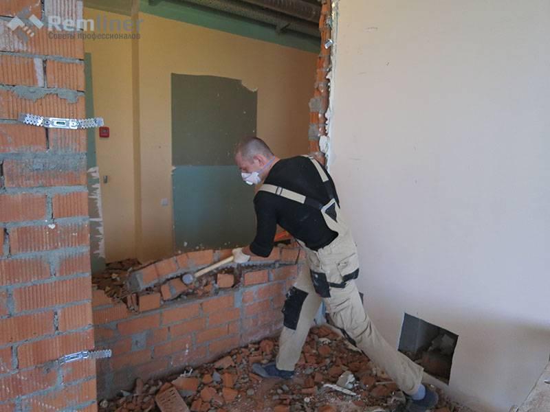 С чего начать ремонт в квартире – детальная пошаговая инструкция