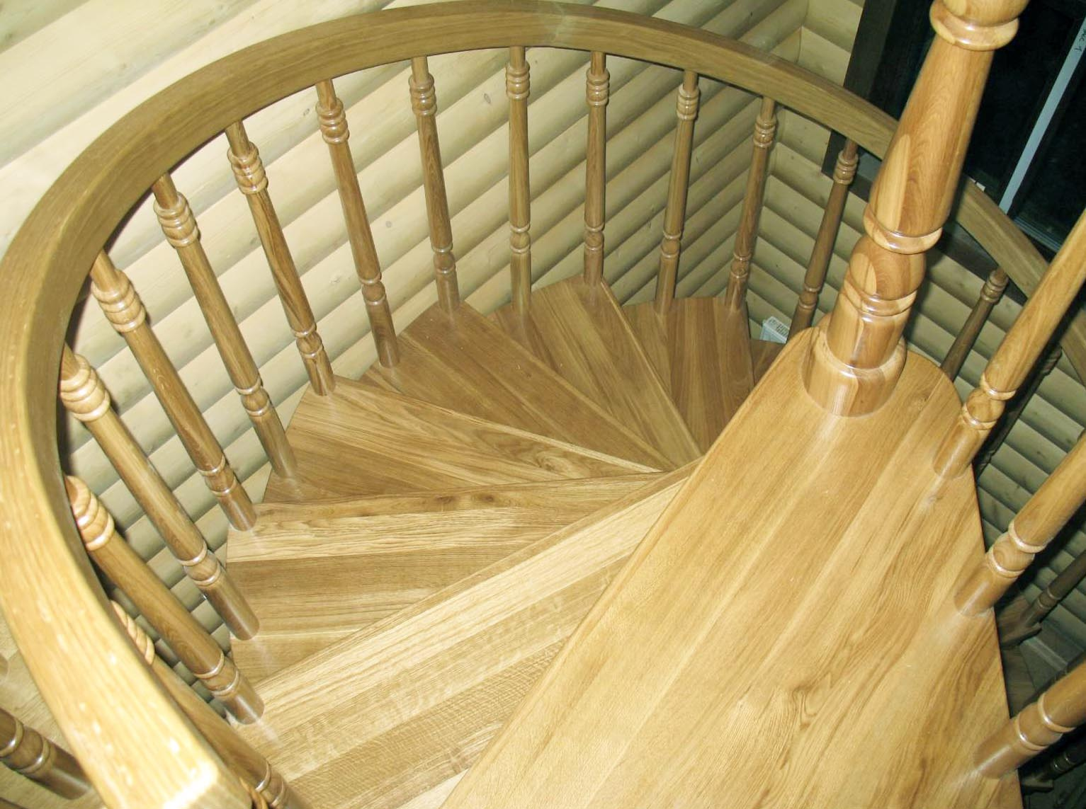 Винтовая лестница своими руками: фото, схема, видео инструкция винтовая лестница своими руками: фото, схема, видео инструкция
