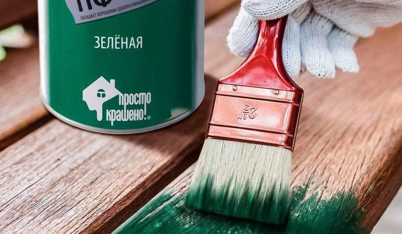 Топ-10 лучших красок для стен и потолков 2021 года в рейтинге zuzako