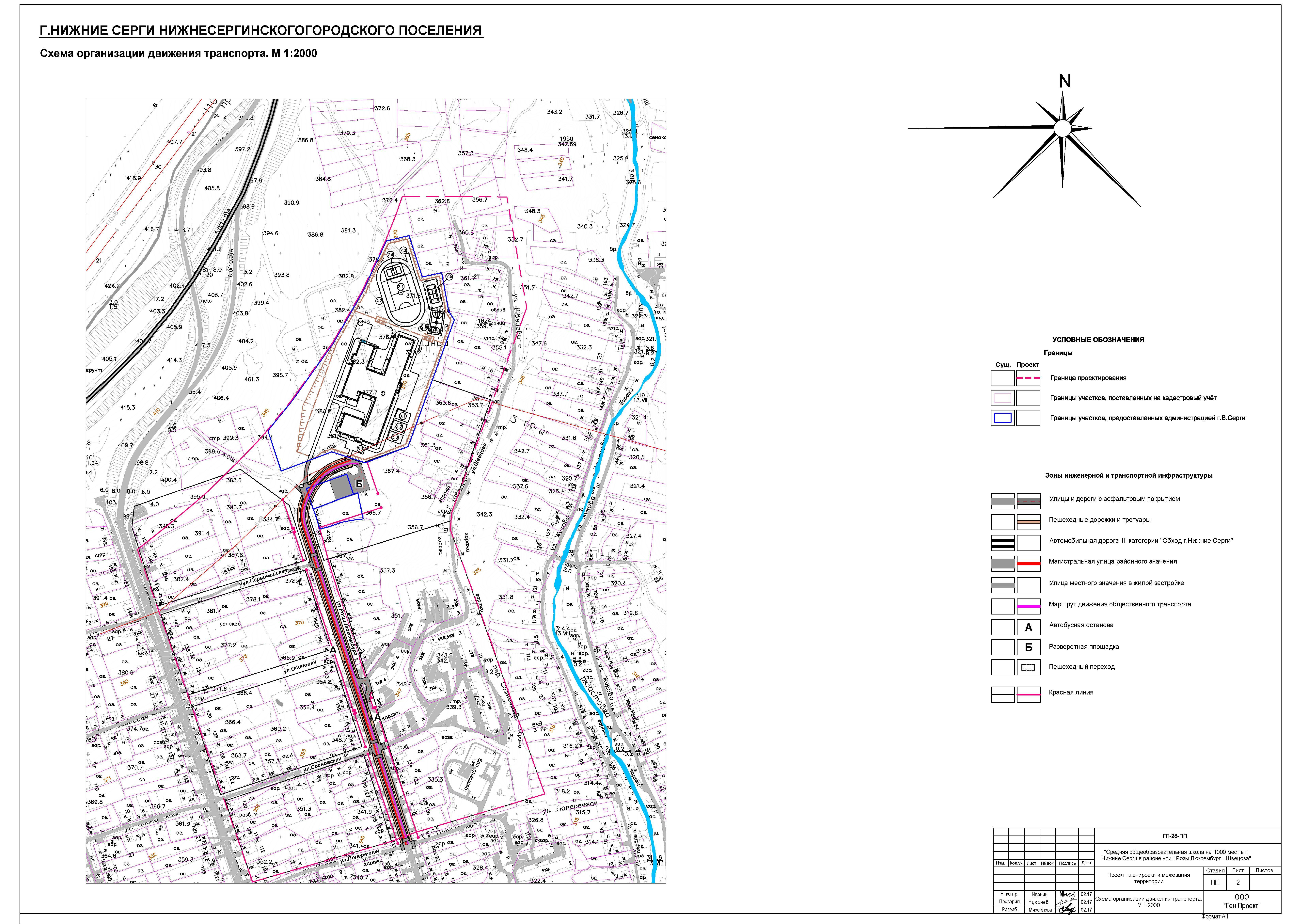 Охранная зона водопровода и канализации: требования снип