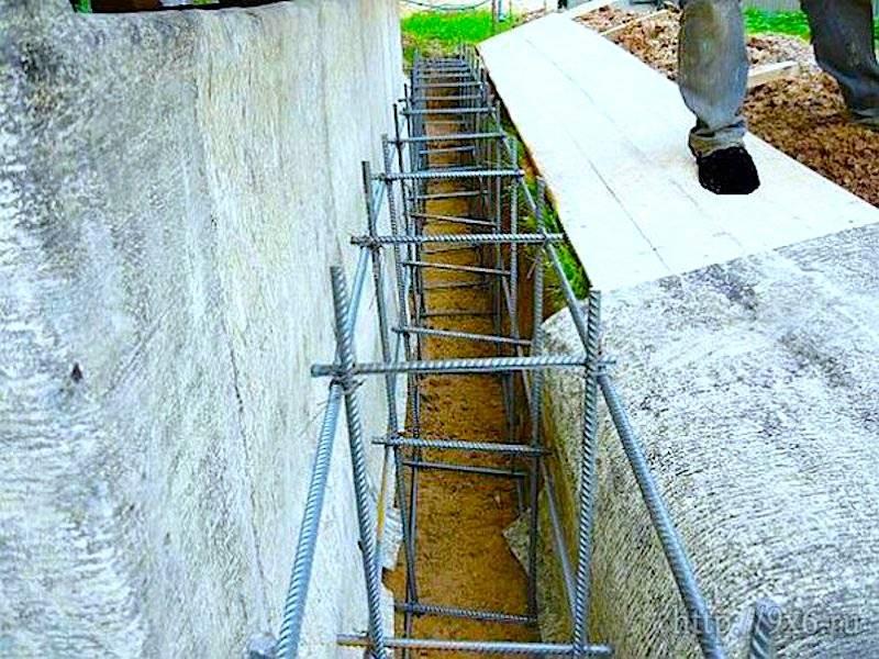 Пропорции бетона: состав раствора и как рассчитать количество составляющих