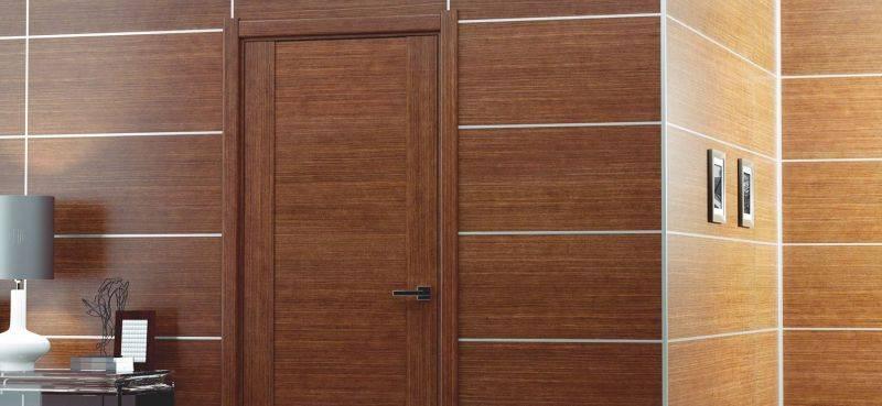 Стеновые панели для ванны - рекомендации по выбору и установке