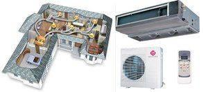 Приточная вентиляция в квартире, приточно вытяжная вентиляция для квартиры: принудительная вентиляция в квартире, система, установка