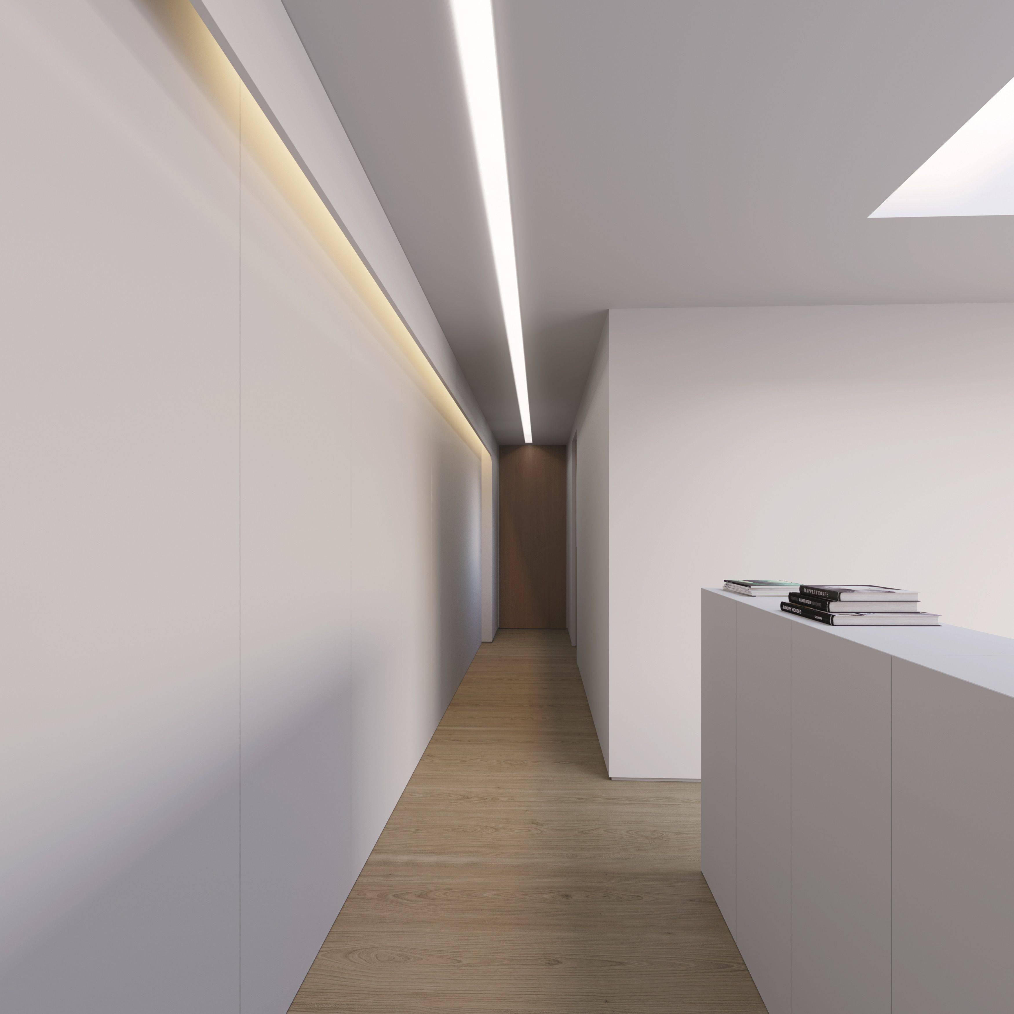 Характеристики светодиодных ламп