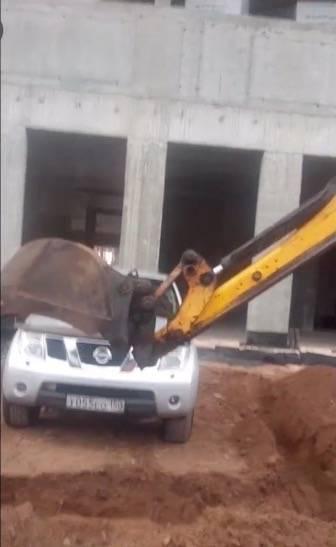Как наказать нерадивую бригаду, которая «накосячила» при строительстве дома? советы адвоката