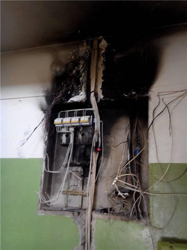 Заявление на отключение электроэнергии от собственника: образец и правила составления заявки, также как обесточить квартиру в доме, куда обращаться, что понадобится?