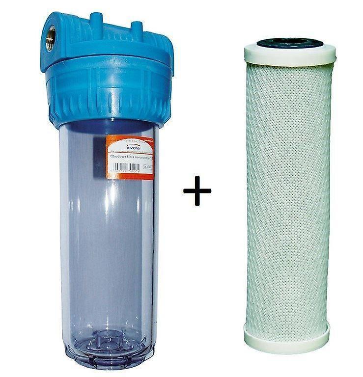 Фильтры тонкой очистки воды: какой лучше под горячую и холодную, для дачи, дома, квартиры, цена и отзывы покупателей, а также как происходит замена и установка