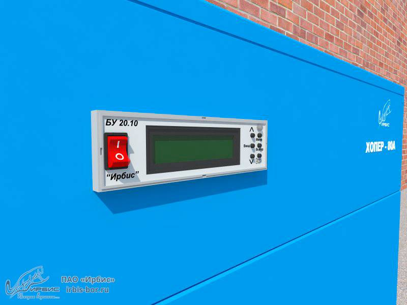 Автоматика для газовых котлов: разновидности базовых модулей, как подобрать механический клапан для отопителя