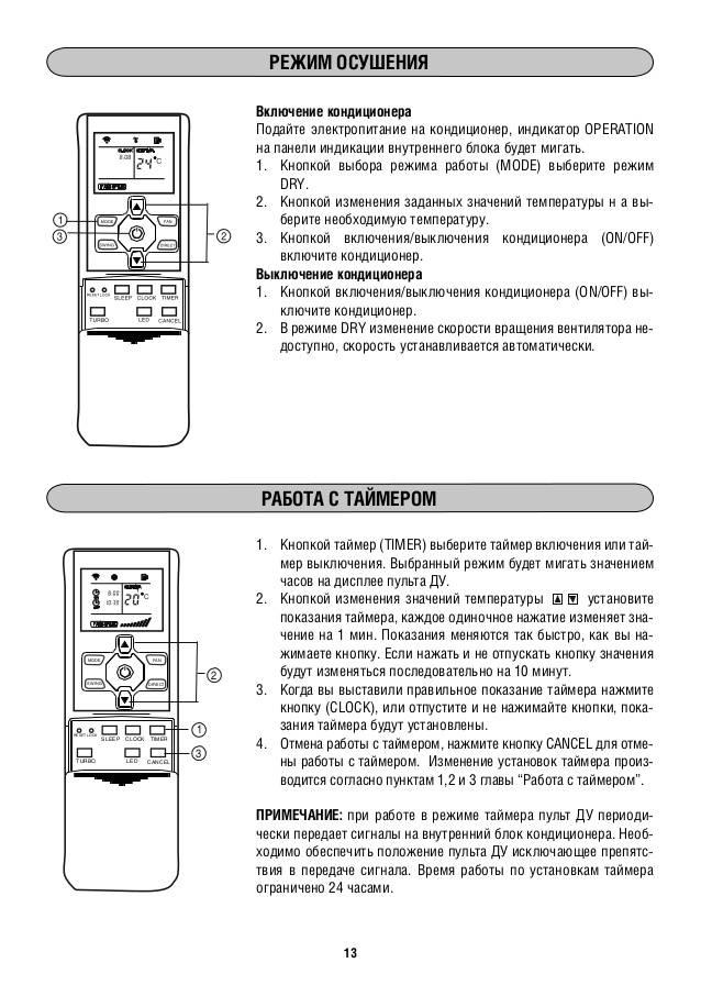 Кондиционеры мицубиси – работа, ремонт и отзывы потребителей