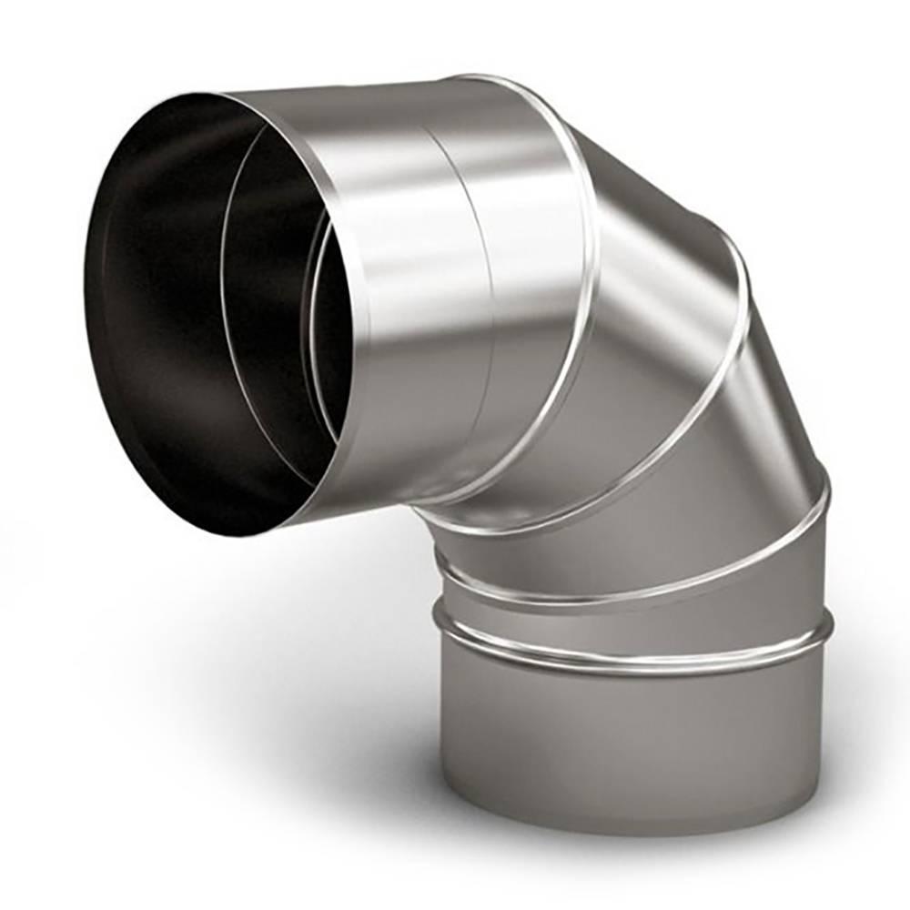 Вентиляционные решетки: классификация изделий,советы специалистов по выбору. подбираем и устанавливаем вентиляционную решётку