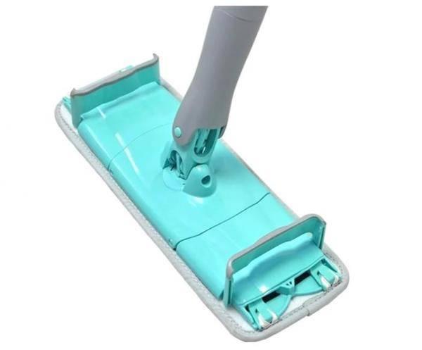 Топ-14 лучших швабр для мытья полов - обзор, стоимость и отзывы
