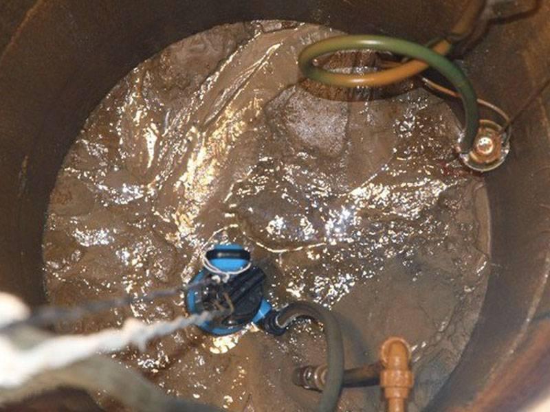 Запах сероводорода из скважины: самые распространенные причины появления и способы обеззараживания воды