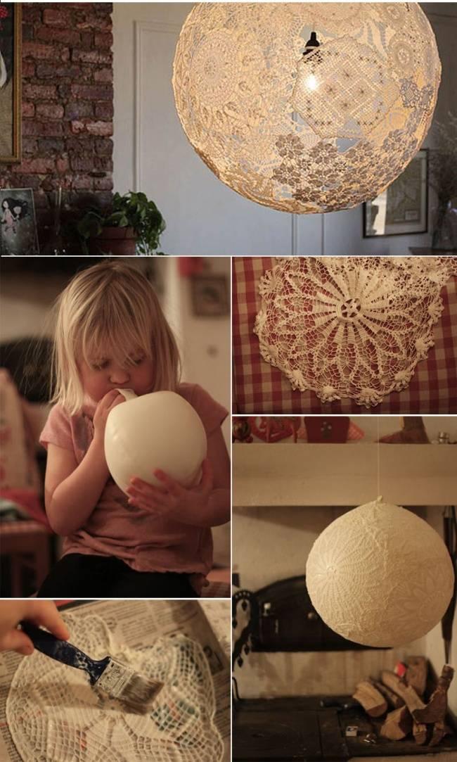 Поделки для дома: 105 фото и видео сюжеты как просто сделать красивые поделки