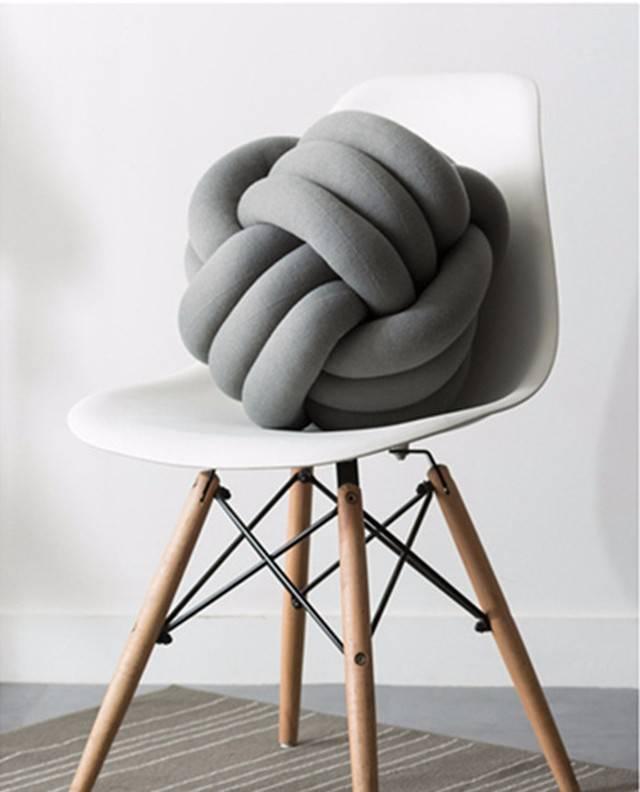 Подушка своими руками - топ-170 фото с пошаговыми руководствами по изготовлению подушек своими руками. идеи дизайна подушек из разных материалов