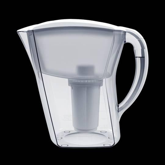 Топ-9 лучших фильтров-кувшинов для воды– рейтинг 2020 года