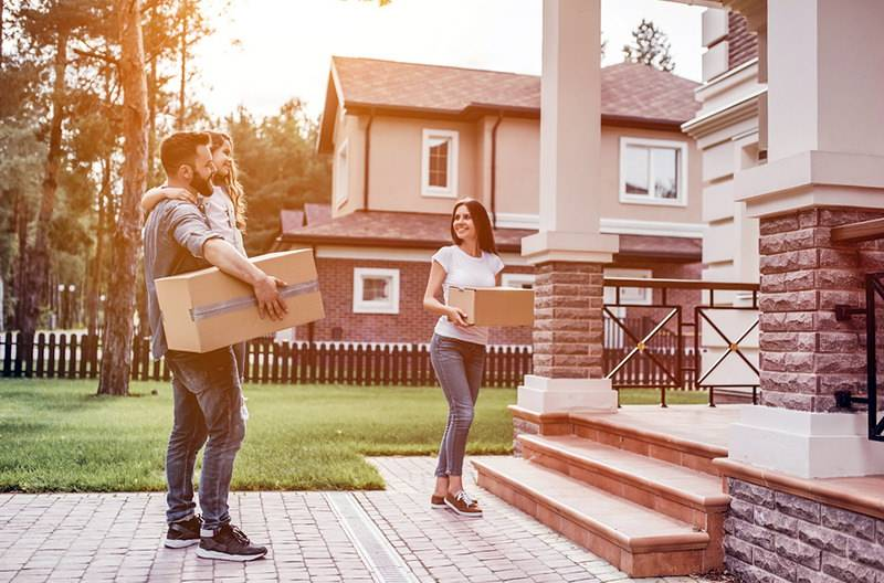 Есть ли жизнь в деревне? 11 причин, почему нужно отказаться от переезда в частный сектор - строительный блокнот
