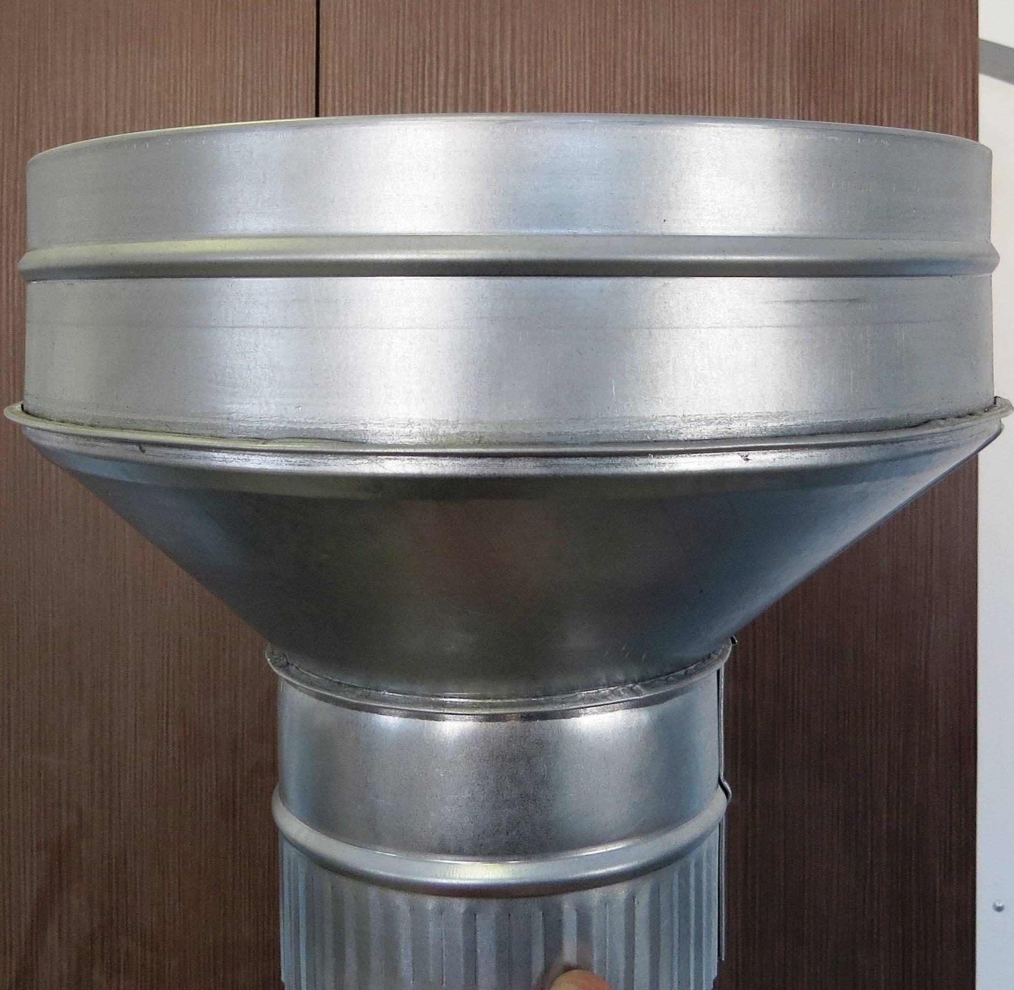 Водостоки для крыши: виды водоотвода (капельник, слив), как сделать своими руками