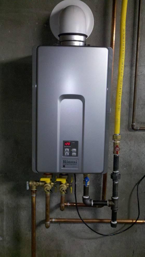 Как выбрать водонагреватель для квартиры и дома: ориентиры выбора