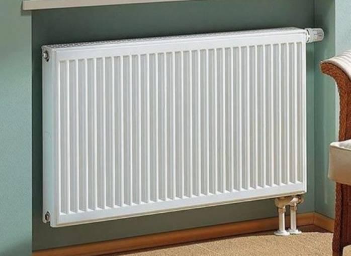 Характеристики и особенности эксплуатации панельных радиаторов purmo (пурмо) для отопления дома и цена