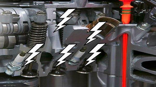 Почему стиральная машина при отжиме сильно шумит, гудит или свистит