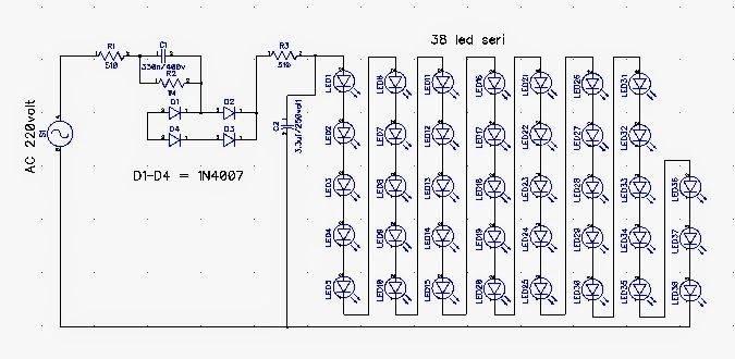 Как сделать светодиодный светильник своими руками из светодиодной ленты: фото и видео-инструкция как переделать люминисцентную лампу в светодиодную