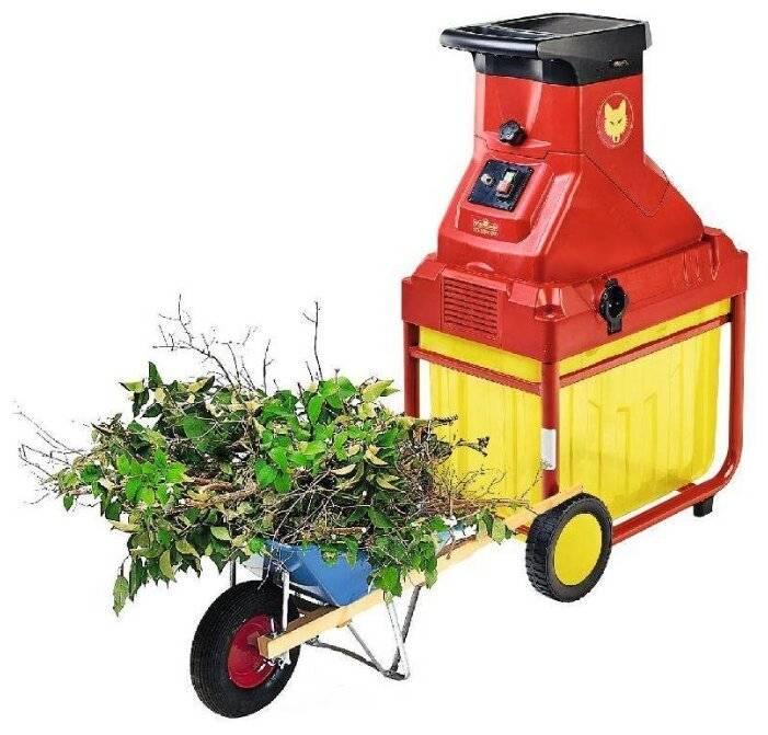 Лучшие садовые измельчители - 95 фото как правильно выбрать лучшую модель садового измельчителя