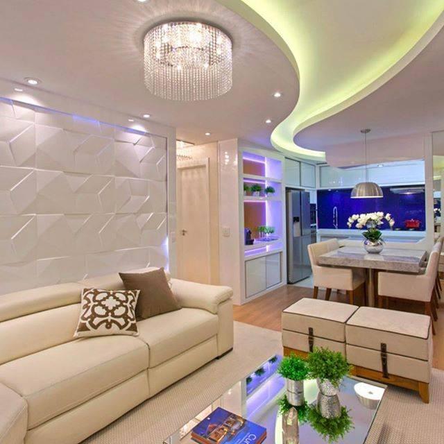 Как сделать потолок своими руками: лучшие варианты красивых потолков и потолочных конструкций