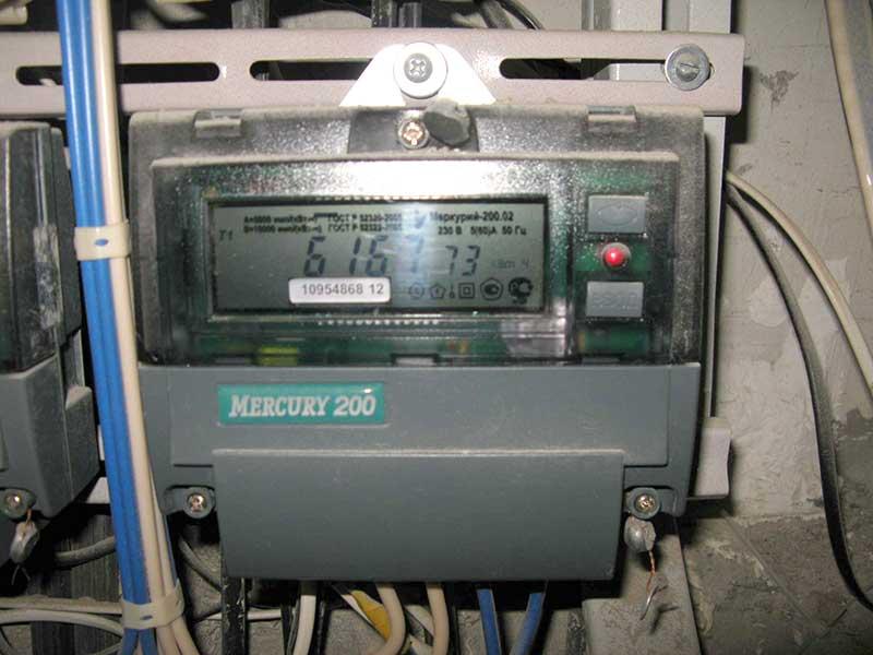 Выгодно ли ставить двухтарифный счетчик электроэнергии отзывы