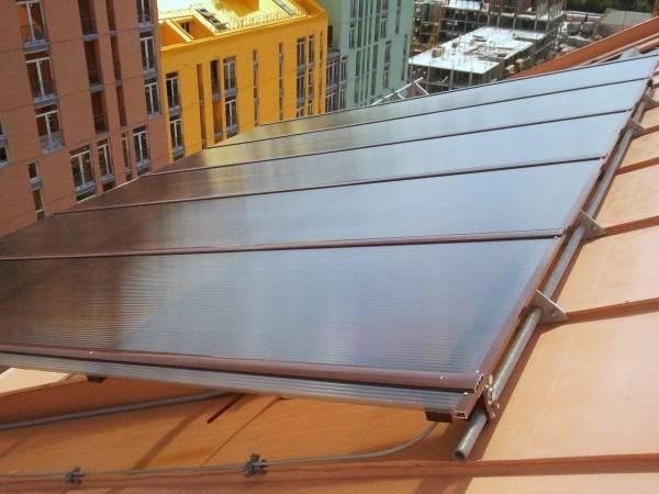 Балкон своими руками (68 фото): как сделать, отделка потолка, гидроизоляция и погреб, обустройство в частном доме, построение крыши последнего этажа