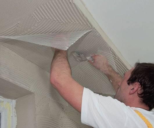 Как правильно утеплить стену в квартире изнутри - клуб мастеров
