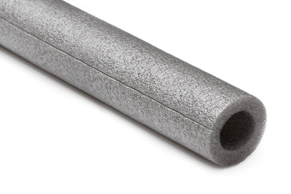 Энергофлекс (energoflex) - характеристики теплоизоляции