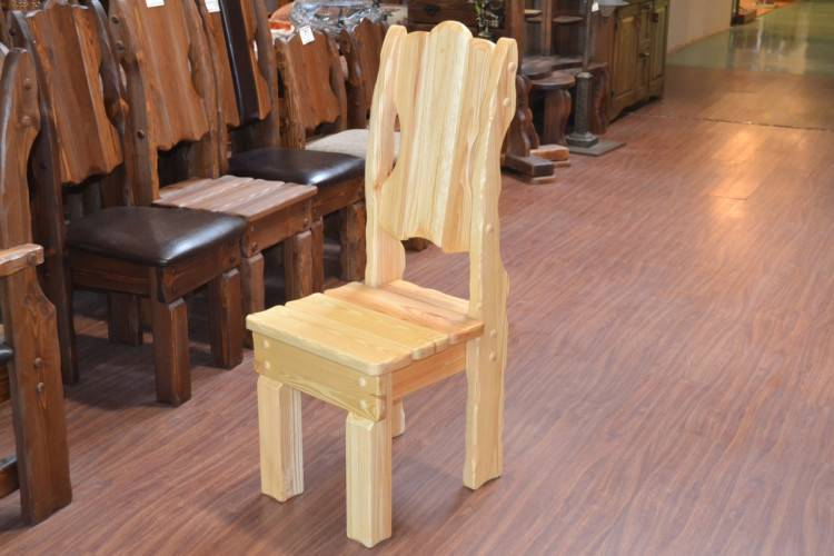 Изготовление мебели своими руками в домашних условиях