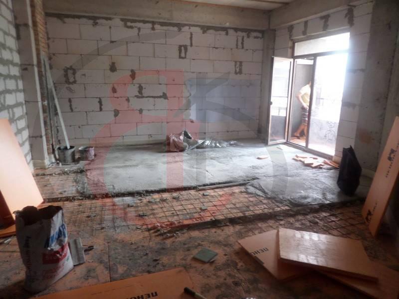 Этапы ремонта в новостройке с нуля - только ремонт своими руками в квартире: фото, видео, инструкции