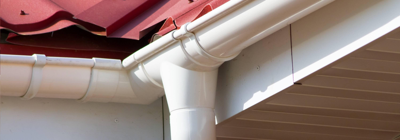 Металлические водостоки grand line инструкция по монтажу