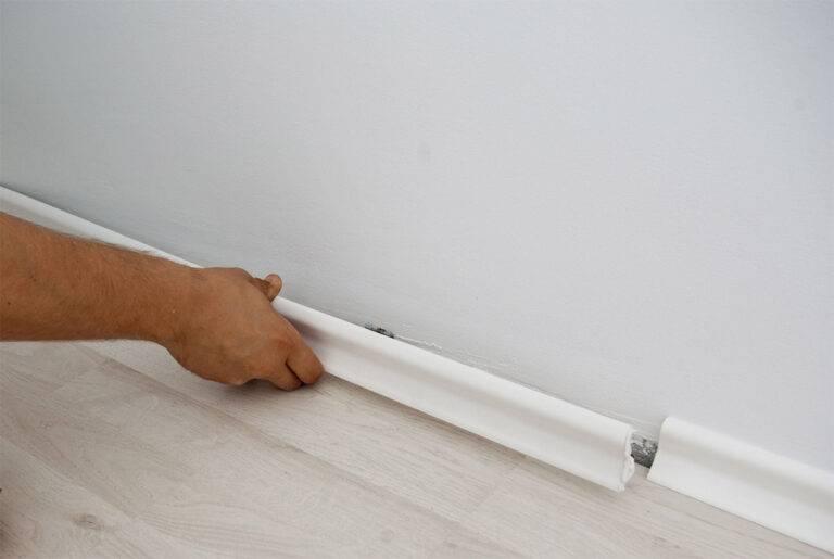 Как заменить одну доску ламината: замена доски частично в центре комнаты не разбирая пол. как поменять часть испорченного ламината в середине, фото и видео