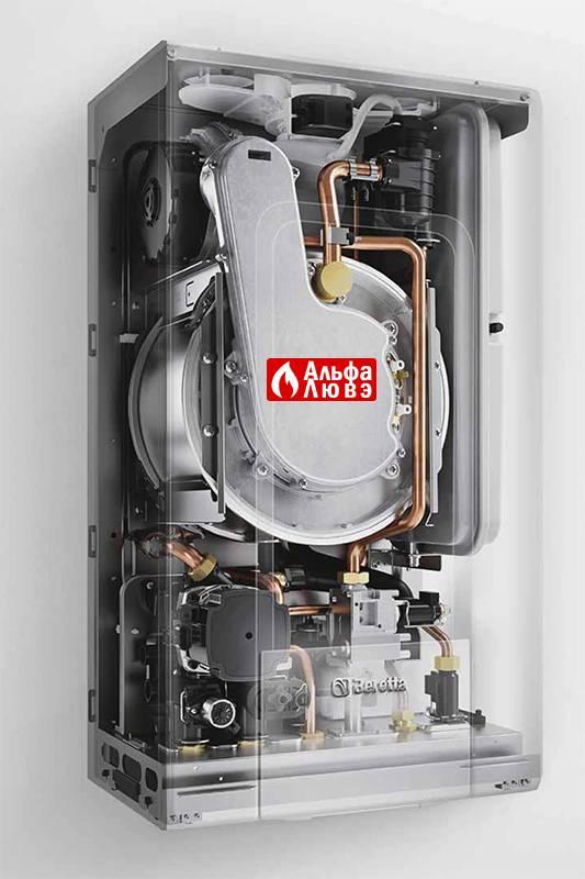 13 лучших газовых котлов для отопления частного дома. какой лучше выбрать