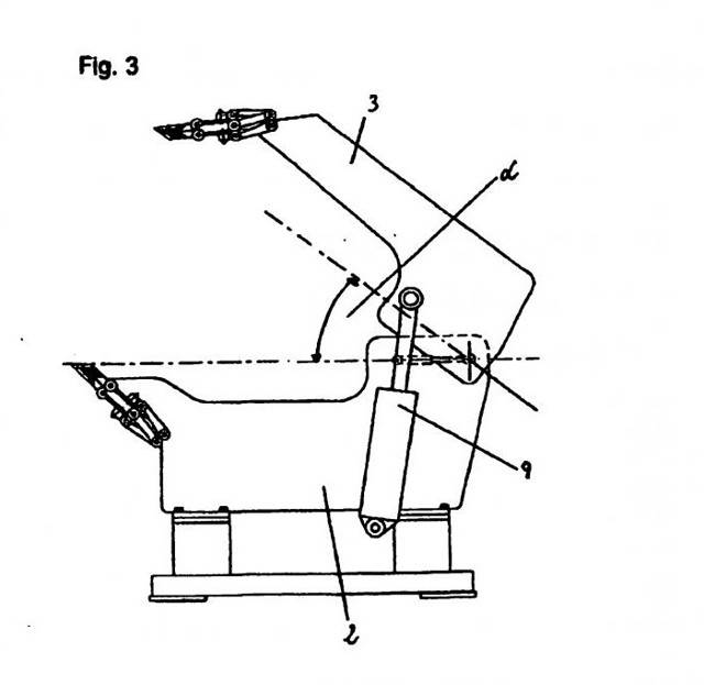 Листогиб своими руками (37 фото): чертежи и описание гибочного станка для листового металла. как сделать листогибочный станок из уголка?
