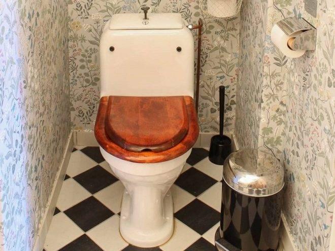 Санузел - это важное помещение в квартире. поэтому при выполнении ремонтных работ санузла нужно все тщательно продумывать