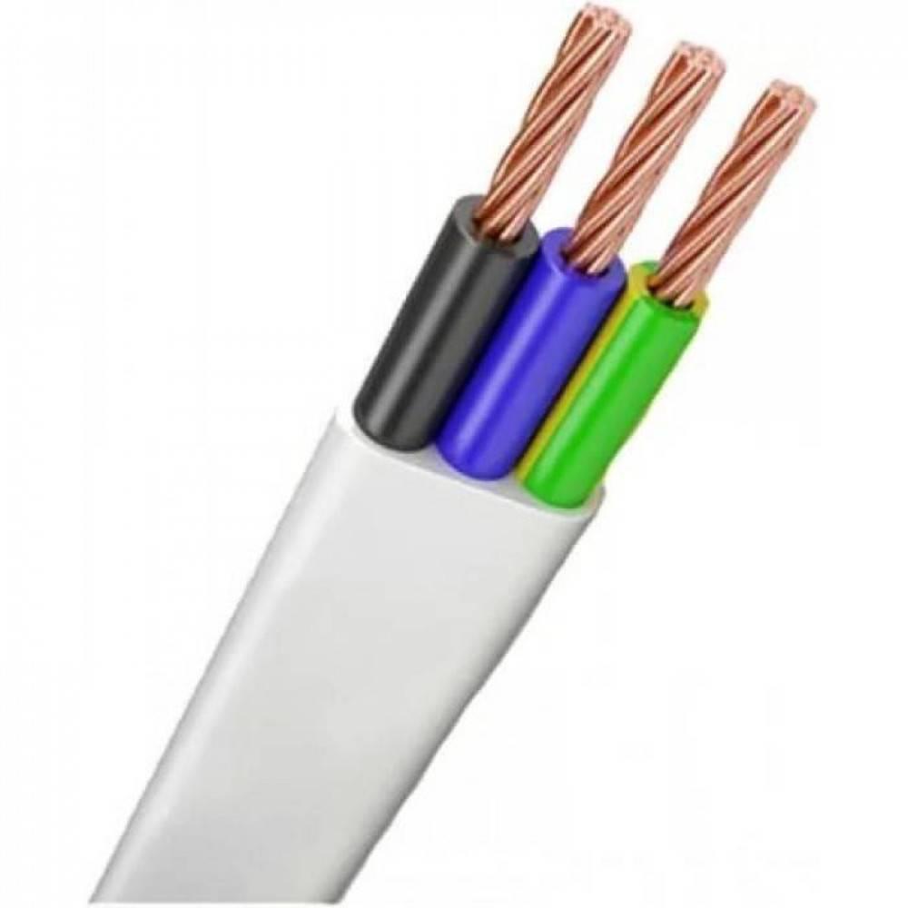 Провода пвс (пугнп, пугсп): технические параметры и расшифровка аббревиатур
