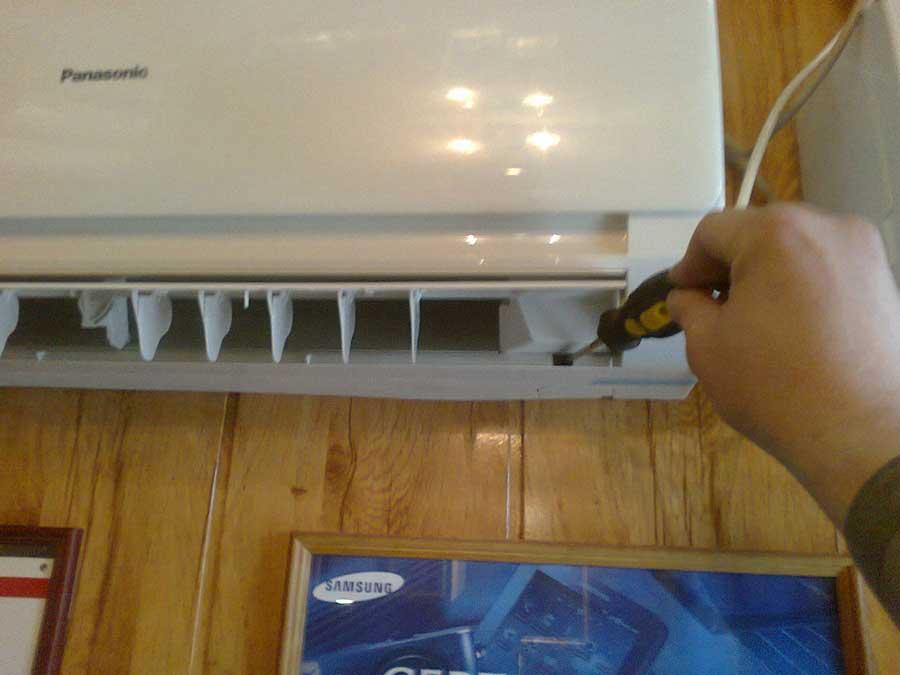 Топ 10 причин почему течет (капает) с водонагревателя