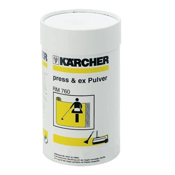 Особенности и преимущества пылесоса для химчистки. рекомендации по выбору техники