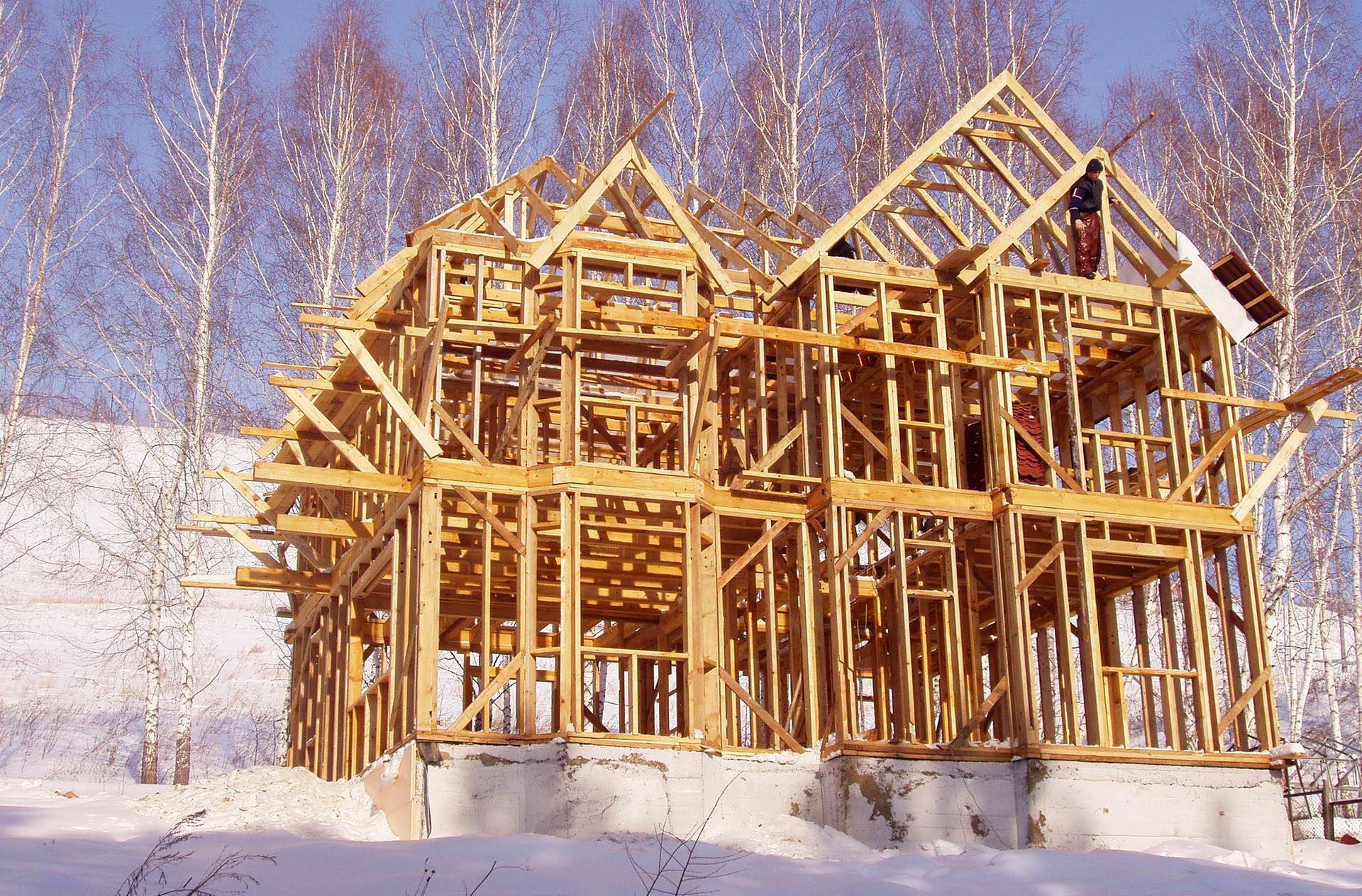 Что дешевле и лучше дом из бруса или кирпича — сравниваем плюсы и минусы, анализ цены