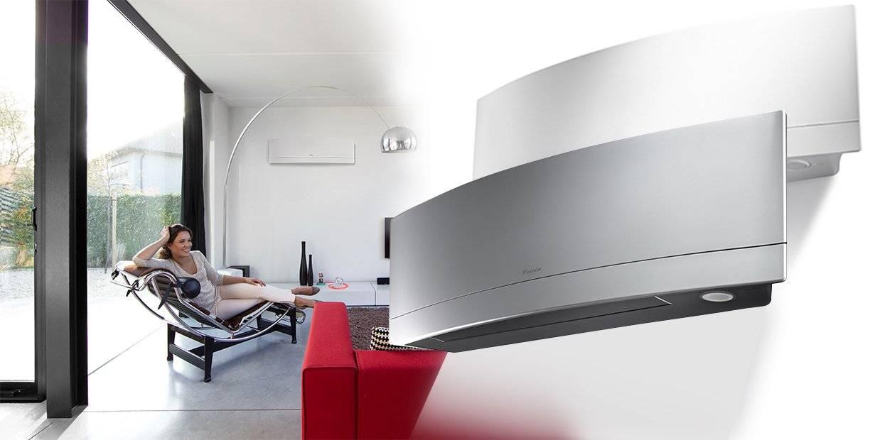 Как выбрать хорошую сплит систему для квартиры — 5 правил.