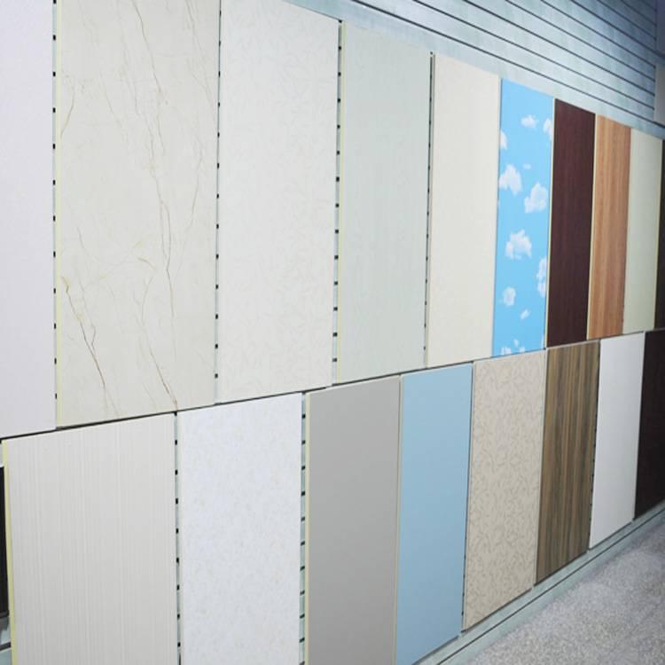Стеновые мдф панели: топ-8 видов + 165 фото