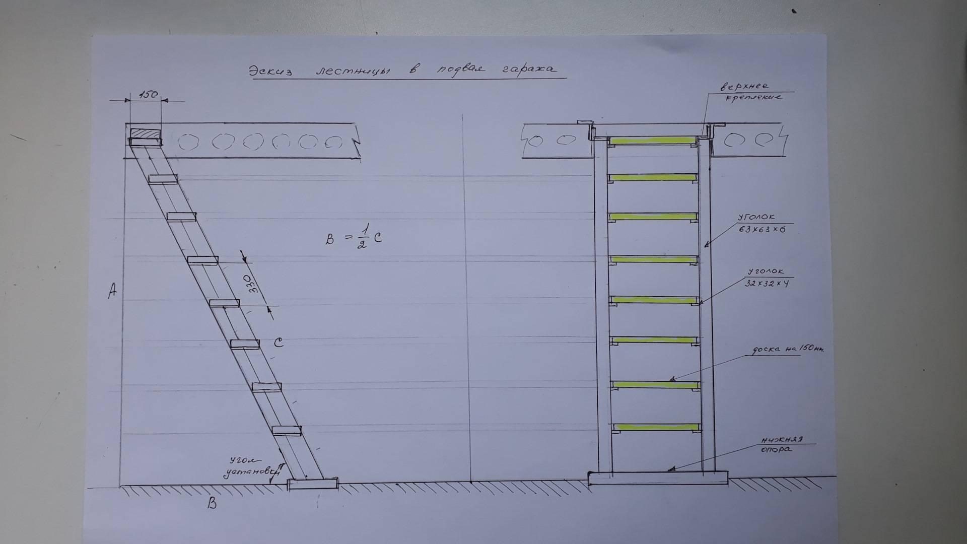 Вход в погреб частного дома с улицы: типы конструкций, материалы, как сделать самостоятельно